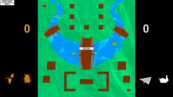 Ori-game-i Screenshot 1