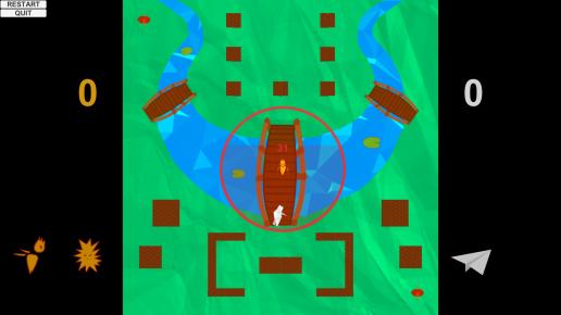 Ori-game-i Screenshot 2