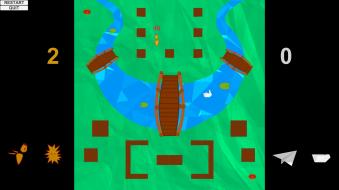 Ori-game-i Screenshot 3