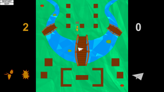 Ori-game-i Screenshot 4