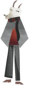 slygo-collage