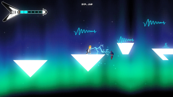 SOUNDeSCAPE Screenshot 3