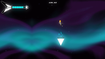 SOUNDeSCAPE Screenshot 6