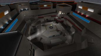 Telstar Screenshot 1