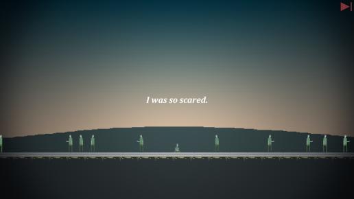 SleepClear Screenshot 5